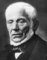 Saverio Mercadante - elderly portrait.png