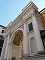 Savigliano-arco di trionfo1.jpg