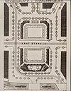 100px savignyplatz plan