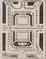 Savignyplatz Plan.jpg