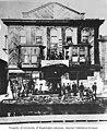 Savoy Theater in Dawson, Yukon Territory, 1900 (AL+CA 2774).jpg