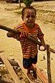 Sawinggrai, Meos Mansar, Raja Ampat Regency, West Papua, Indonesia - panoramio (8).jpg