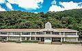 Sayo Town Nanko elementary school.jpg