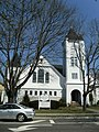 Sayville Congregational Church Mar 10.jpg