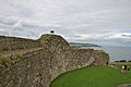Scarborough Castle 5.jpg