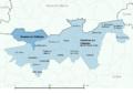 Sceaux-du-Gatinais-Interco.png