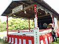 Scene at Izumo Taisha.jpg