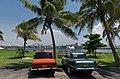 Scenes of Cuba (K5 02341) (5982090758).jpg