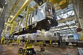 Scheduled Maintenance System at Coney Island Yard (9689838890).jpg