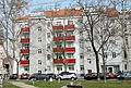 Scheffelstrasse 24.jpg