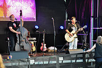 Scherbe Kontra Bass at Burg-Herzberg-Festival 2013 (2).jpg