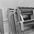 Schilderijlijsten, Bestanddeelnr 900-9911.jpg