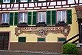 Schiltach, Rottweil 2017 - DSC07158 - SCHILTACH (35735847306).jpg