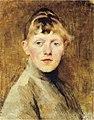 Schjerfbeck self portrait 1884.jpg