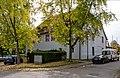 Schloss Büningen Rathaus (Umkirch) jm54438 ji.jpg