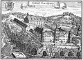 Schloss Eurasburg Wening.jpg
