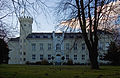 Schloss Hohendorf 002.jpg