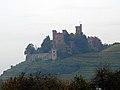 Schloss Ortenberg II.jpg