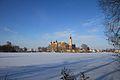 Schloss Schwerin 2010-12-26 (5293223859).jpg