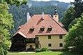Schloss St Johann am Pressen2.JPG