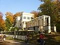 Schlosspark Glienicke (Glienicke Palace Park) - geo.hlipp.de - 29830.jpg