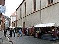 Schmuck- und Textilmarkt in der Franziskanergasse in Freiburg 2.jpg