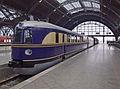 Schnelltriebwagen SVT 137 Hauptbahnhof Leipzig 806-cdh.jpg