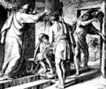 Schnorr von Carolsfeld Bibel in Bildern 1860 131.png