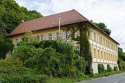 Schonungen, Mainberg, Mainleite 2-001.jpg