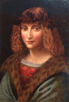 Handmade famosi dipinti d arte di leonardo da vinci buy famosi