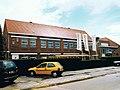 Schoolstraat 70 3 - 101273 - onroerenderfgoed.jpg