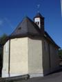 Schotten Michelbach Kirche rueck.png