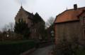 Schotten Stadt Eppsteiner Schloss o.png