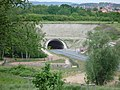 Schottenbergtunnel-Westportal.JPG
