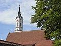 Schrobenhausen, Sankt Jakob 2.jpeg