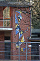 Schule Hinter der Lieth Mosaik.jpg