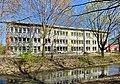 Schule an der Burgweide in Hamburg-Wilhelmsburg (4).jpg