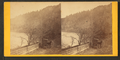 Schuylkill River, foot of Flying Hill, from Robert N. Dennis collection of stereoscopic views.png