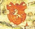 Schwäbisch Gmünd Detail Pirschkarte 1572.JPG