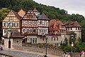 Schwäbisch Hall (27677203314).jpg