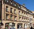 Schwabacherstraße 40-42 (Fürth).JPG