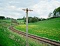 Schwaben-04-Bahn-Telegraphenmast-2002-gje.jpg