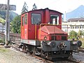 Schwanden Train.jpg