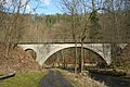 Schwarzbachbahn-Brücke-2.jpg