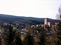 Schwarzenberg Altenau.jpg