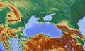 Schwarzes Meer und Umgebung.png