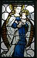 Schwaz Pfarrkirche - Fenster Madonna.jpg