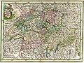Schweiz Karte 1762.jpg