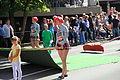 Schwelm - Heimatfest 2012 157 ies.jpg