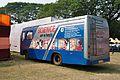 Science Exhibition Bus - Kolkata 2012-01-21 8449.JPG